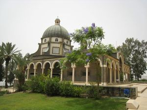 mount-of-beatitudes